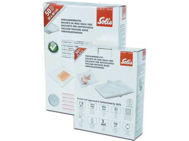 упаковочные пакеты 8мкм