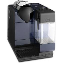 Кофеварка капсульная DeLonghi EN 520.BL Nespresso Lattissima