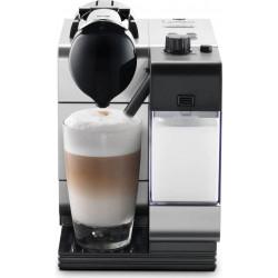 ���������� Delonghi Nespresso EN 520.S Nespresso Lattissima