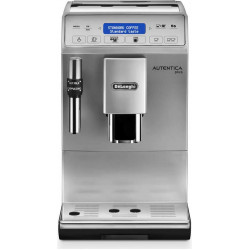 Автоматическая кофемашина Delonghi ETAM Autentica Plus 29.620.SB