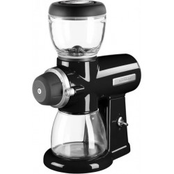 Кофемолка KitchenAid Artisan, чёрный, 5KCG0702EOB