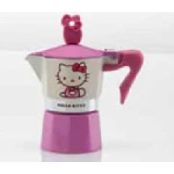 "Гейзер Pedrini ""Hello Kitty"" 1 п. pink"