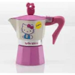 "Гейзер Pedrini ""Hello Kitty"" 2 п. 0012"