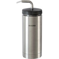 Термос для молока Milk cooler thermos