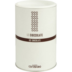 Какао Costadoro Le Cioccolate Ice 0.8 кг