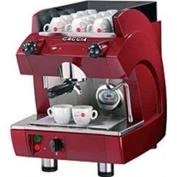 Gaggia Compact GE 1