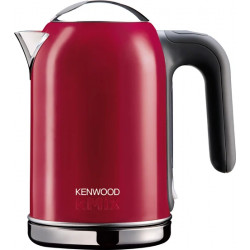 Чайник Kenwood SJM 021 red