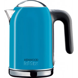 Чайник Kenwood SJM 023 Blue