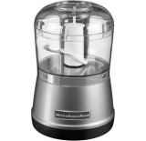Измельчитель KitchenAid 5KFC3515ECU серебристый