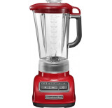 Стационарный блендер KitchenAid Diamond 5KSB1585EER красный