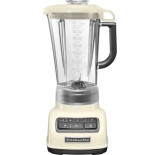 Стационарный блендер KitchenAid Diamond 5KSB1585EAC кремовый