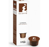 Кофе в капсулах Caffitaly SUPREMO