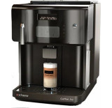Кофемашина Schaerer «Coffee Joy»