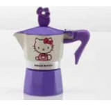 "Гейзер Pedrini ""Hello Kitty"" 1 п. 0011 purple"