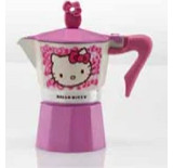 "Гейзер Pedrini ""Hello Kitty"" 3 п. 0013"