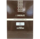 Шоколад Costadoro Classical Chocolate 25 шт