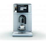 Автоматическая кофемашина Schaerer «Coffee PRIME»