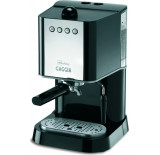 Кофеварка Gaggia New Baby