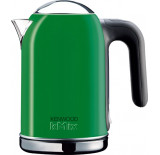 Чайник Kenwood SJM 025 Green