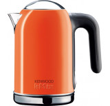 Чайник Kenwood SJM 027 Orange