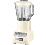 Стационарный блендер KitchenAid Artisan 5KSB5553EAC кремовый