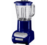 Стационарный блендер KitchenAid Artisan 5KSB5553EBU синий